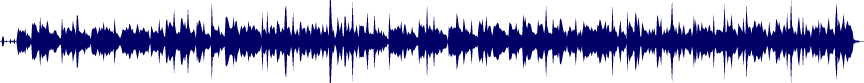 waveform of track #23817
