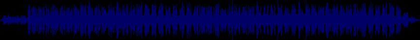 waveform of track #23826