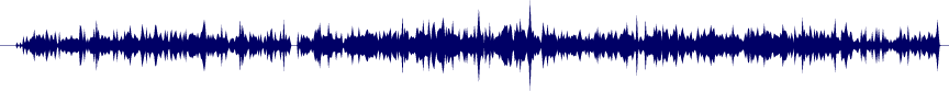 waveform of track #23832