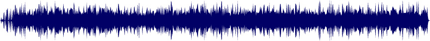 waveform of track #23846