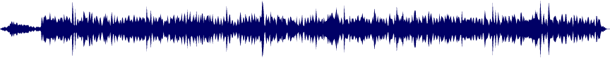 waveform of track #23861