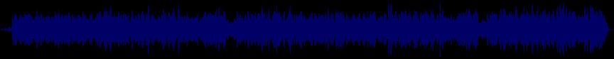 waveform of track #23881