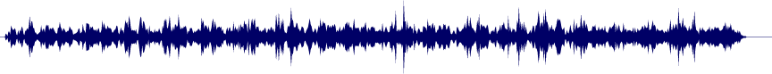 waveform of track #23889