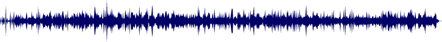 waveform of track #23901