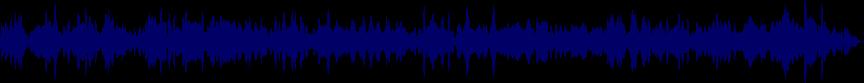 waveform of track #23910