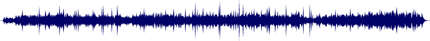 waveform of track #23912