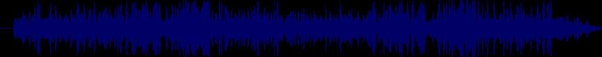 waveform of track #23934