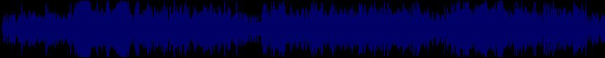 waveform of track #23937
