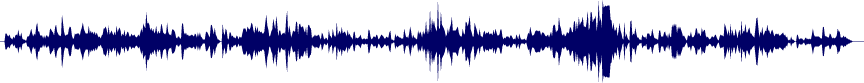 waveform of track #23940