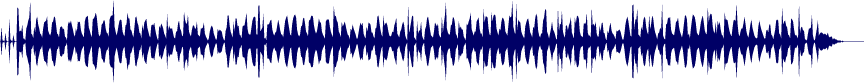 waveform of track #23941
