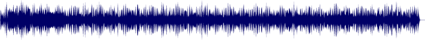 waveform of track #23944