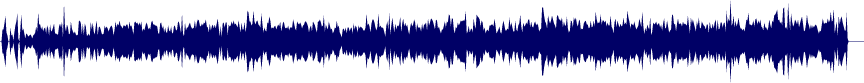 waveform of track #23957