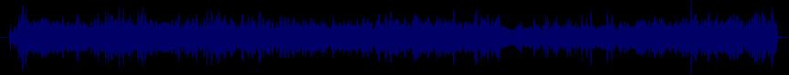 waveform of track #23971