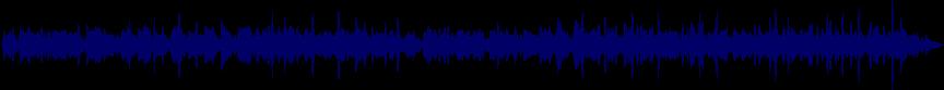 waveform of track #23975