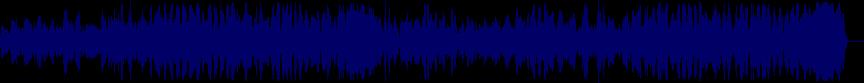 waveform of track #23976