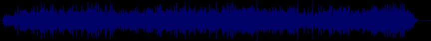waveform of track #23979