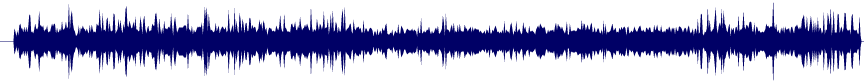 waveform of track #23987