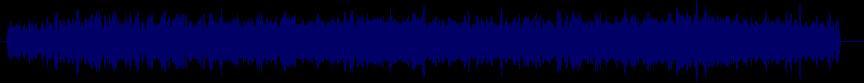 waveform of track #23989