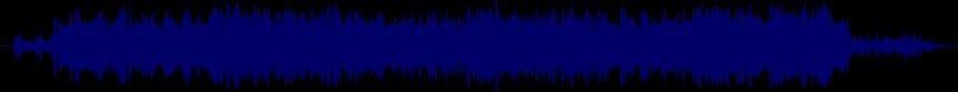waveform of track #2454
