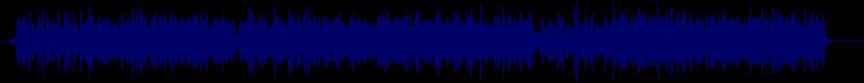 waveform of track #24007