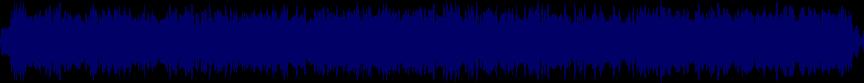 waveform of track #24009