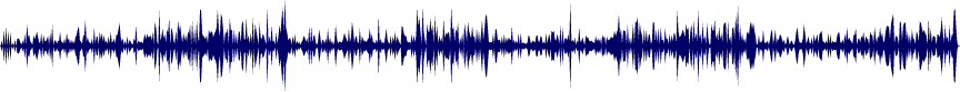 waveform of track #24029