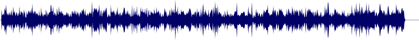 waveform of track #24096