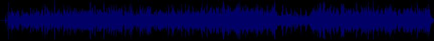 waveform of track #24099