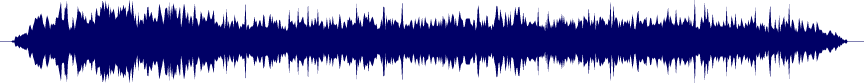 waveform of track #24106