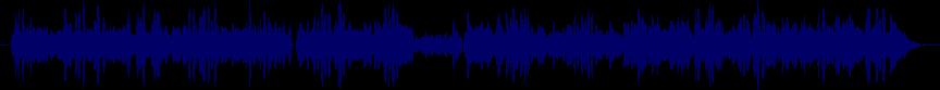 waveform of track #24116