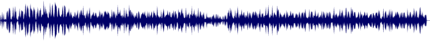 waveform of track #24127