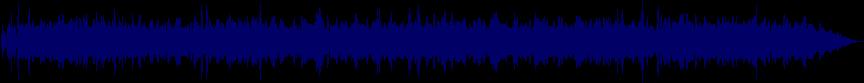 waveform of track #24134