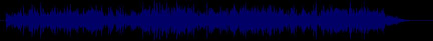 waveform of track #24136