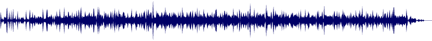 waveform of track #24137