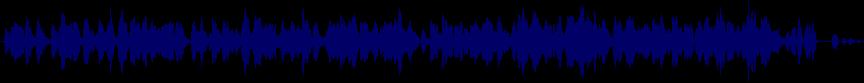 waveform of track #24138