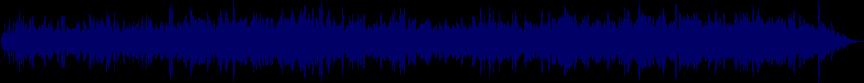 waveform of track #24142