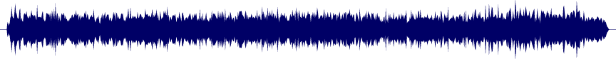 waveform of track #24149