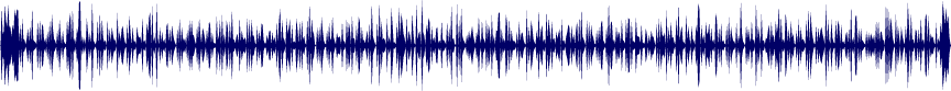 waveform of track #24150