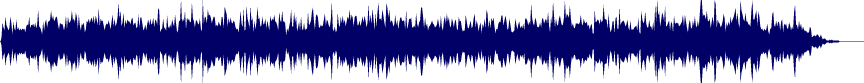 waveform of track #24155