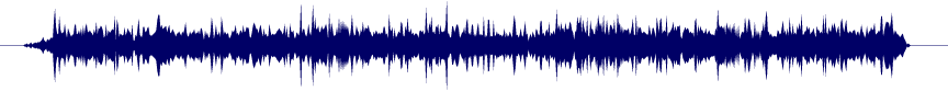 waveform of track #24157