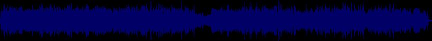 waveform of track #24159