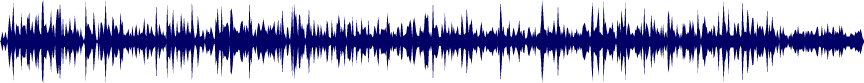 waveform of track #24163