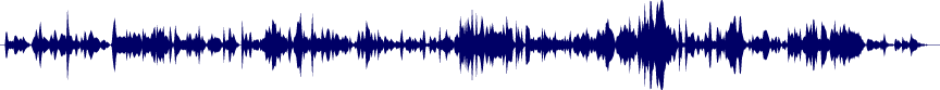 waveform of track #24172
