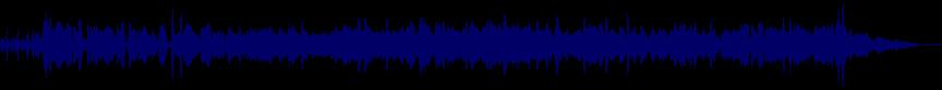 waveform of track #24178