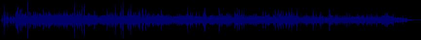 waveform of track #24180