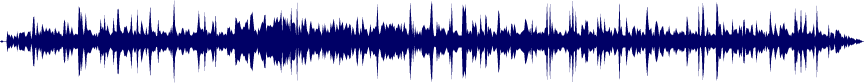 waveform of track #24200