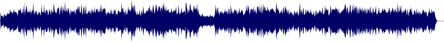 waveform of track #24203
