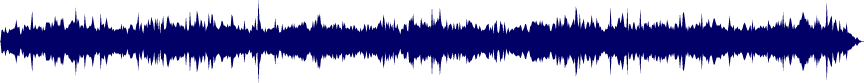 waveform of track #24210