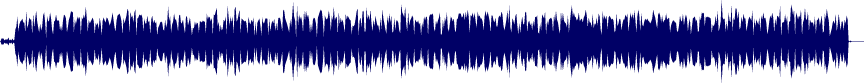 waveform of track #24211