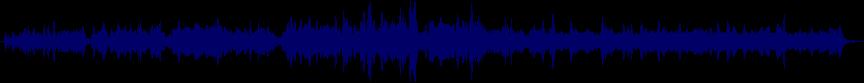 waveform of track #24212